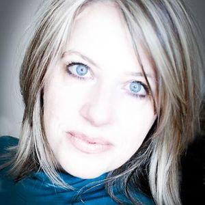 Profile picture for Nancy Falconi