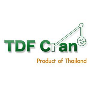 Profile picture for TDF Elements