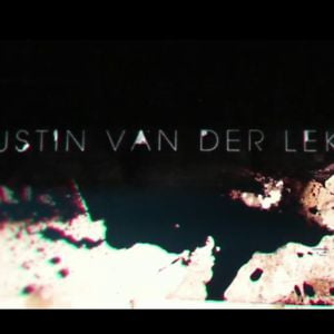 Profile picture for Justin van der Lek