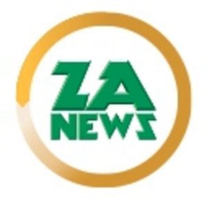Profile picture for ZANEWS