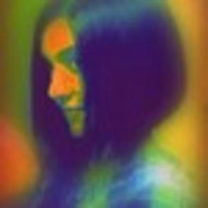 Profile picture for Laura Cruz