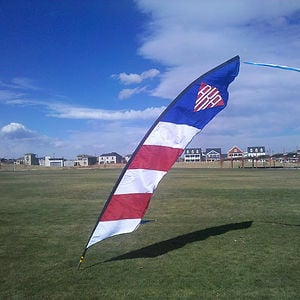 Profile picture for ROCKY MOUNTAIN KITE ASSOCIATION
