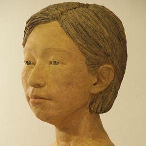 Profile picture for Michiko Kurokawa