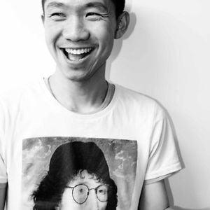 Profile picture for LIQUN ZHAO