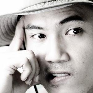 Profile picture for Mike Maravillo