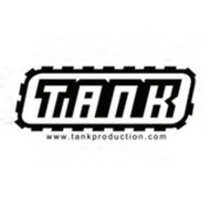 Profile picture for Tank Production reel