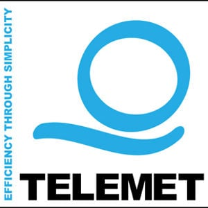 Profile picture for Telemet
