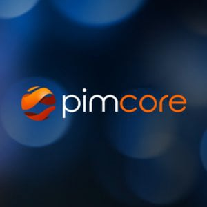 Profile picture for pimcore