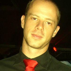 Profile picture for Felipe Koehler