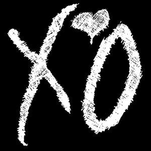 Profile picture for xoxxxoooxo