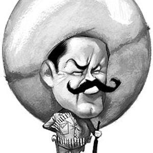 Profile picture for ERNESTO GONZÁLEZ