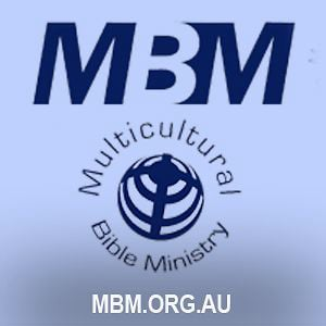 Profile picture for St. Albans Anglican MBM