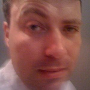 Profile picture for Michael Natusch