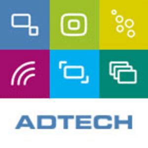 Profile picture for ADTECH