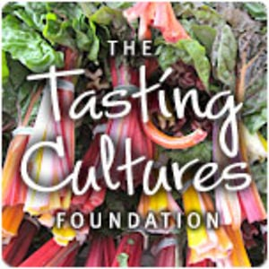 Profile picture for Tasting Cultures