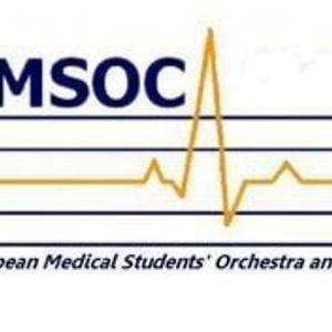 Profile picture for EMSOC