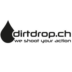 Profile picture for Marco Bolognese, dirtdrop.ch