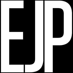 Profile picture for ejp