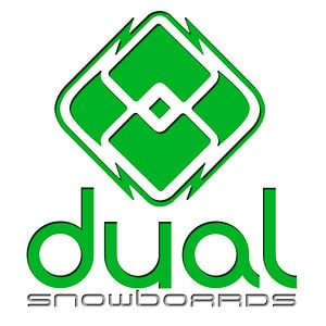 Profile picture for dual snowboards