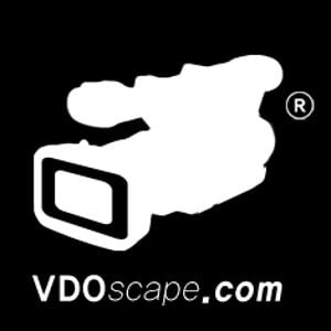 Profile picture for VDOscape
