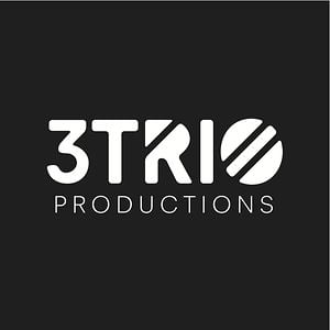 Profile picture for 3TrioProductions