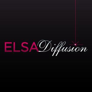 Profile picture for elsa diffusion