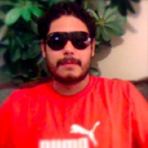 Profile picture for JainuX