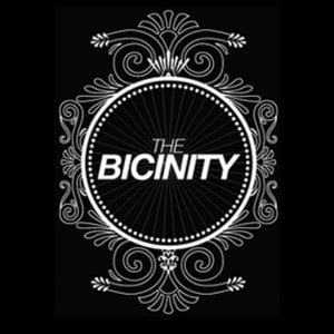 Profile picture for The Bicinity