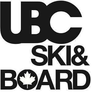 Profile picture for UBC Ski&Board