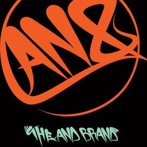 Profile picture for The An& Brand
