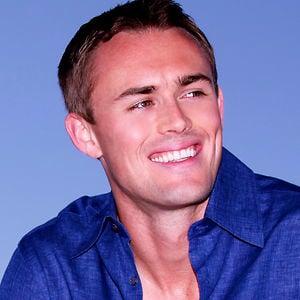 Profile picture for Scott Dinsmore