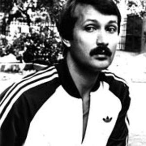 Profile picture for schmoltz