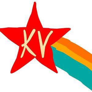Profile picture for Kori Valz