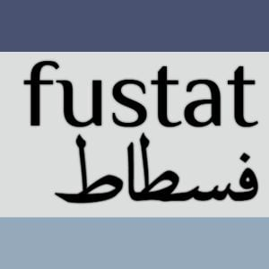 Profile picture for Fustat