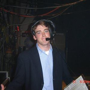 Profile picture for John A. O'Brien