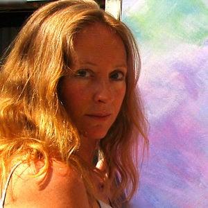 Profile picture for Nova Cynthia Barker
