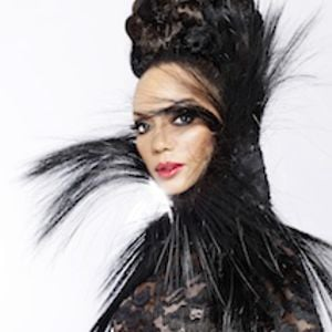 Profile picture for Lu Celania Sierra