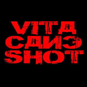 Profile picture for VITACANESHOT