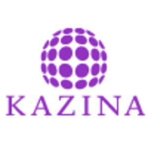 Profile picture for Kazina