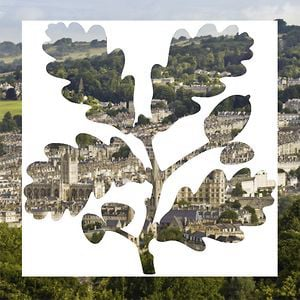 Profile picture for National Trust in Bath