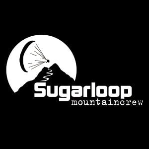 Profile picture for Sugarloop Mountaincrew
