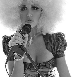 Profile picture for Michelle Forté