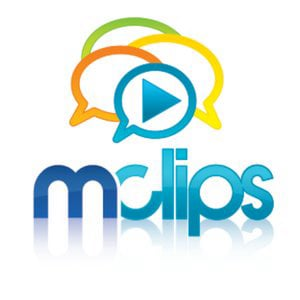 Profile picture for MClips