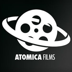 Profile picture for Atómica Films!