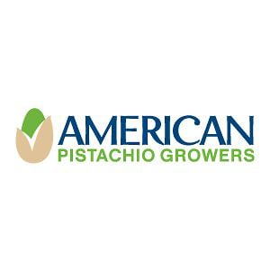 Profile picture for American Pistachio Growers