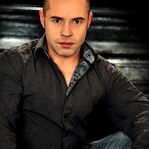 Profile picture for Michael James London