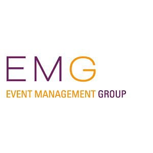 Profile picture for Event Management Group