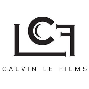 Profile picture for Calvin Le Films