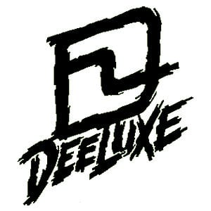 Profile picture for DEELUXE Snowboardboots