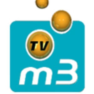 Profile picture for tvm3